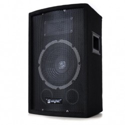 Sl08 Disco Speakerbox 08 200W - Per Stuk
