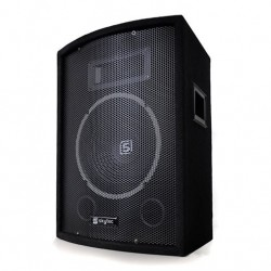 Sl10 Disco Speakerbox 10 250W - Per Stuk